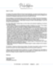 Congregational Letter Covid-19.png