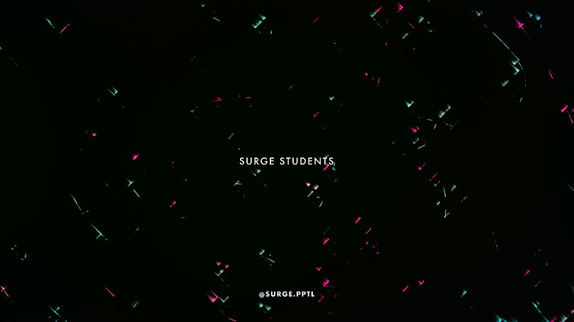 Surge Website.001.jpeg