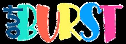 outBURST Logo.001.png