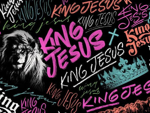 king jesus_A_SD.jpg