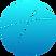 PPTL Logo blue.001.png