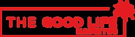 Logo_The%20Good%20Life_Horizontal_Rouge_