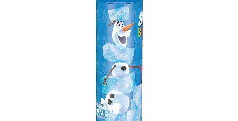 "Frozen 8"" Coinbank"