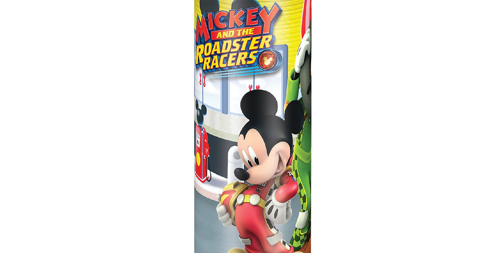 """Mickey Mouse 8"""" Coinbank"""