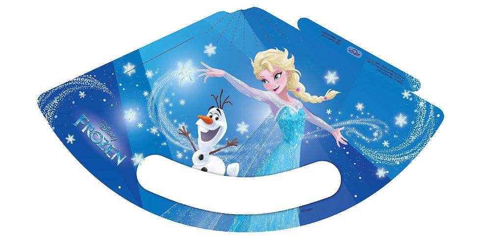 Frozen Party Hats (6 sets)