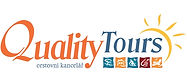 quality-tours-cestovni-kancelar-oranzovo