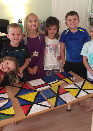 Classroom art.jpg
