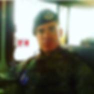 Morgan Military Photo.jpeg