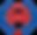 VOSB-LOGO-768x713.png