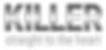 Logo neu mit Claim.png