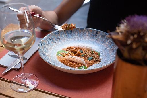 Cocina11.jpg