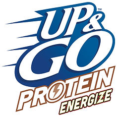 UpGo_Protein_Energize_CMYK_logo_HR (1).J