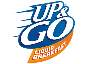 UpGo-Logo-final.png