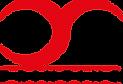 Foyer Printing Logo.png
