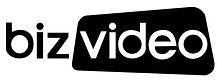 BizVideo.jpg