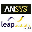 LEAP ANSYS.png