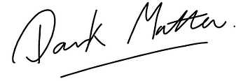 Dark Matter's Signature.PNG