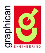 Graphican-Logo-3.jpg