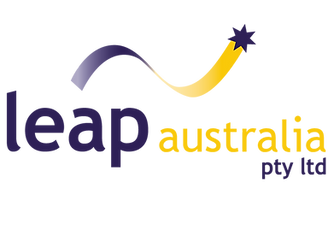 Leap-Australia.png