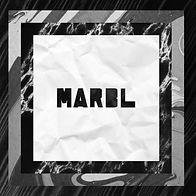 vU8u9 #MARBL #itunes #moriaor #adamtal #