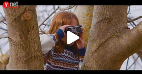 Screen Shot 2019-01-14 at 14.32.50.png