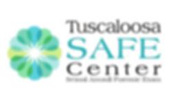 TuscaloosaSafeCenter.JPG