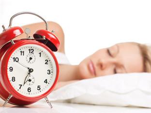 Dormir bem ajuda a emagrecer!
