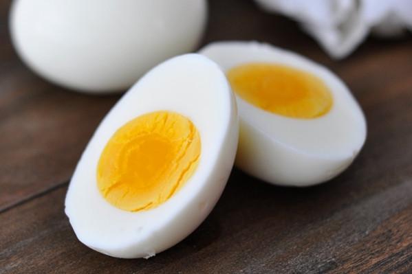 Os benefícios do ovo para a saúde!