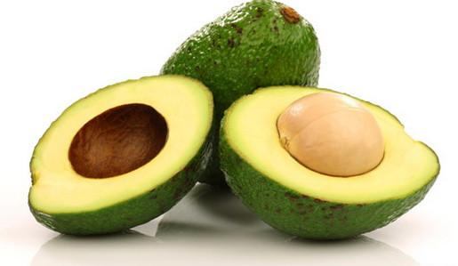 Afinal abacate engorda ou emagrece?