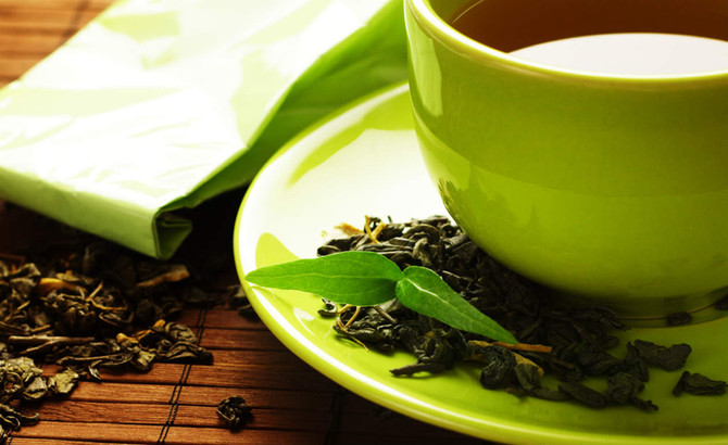 Chá verde: Se você tem hipotireoidismo tome cuidado!