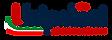 logo unipol_US_T_colori_CMYK-01.png