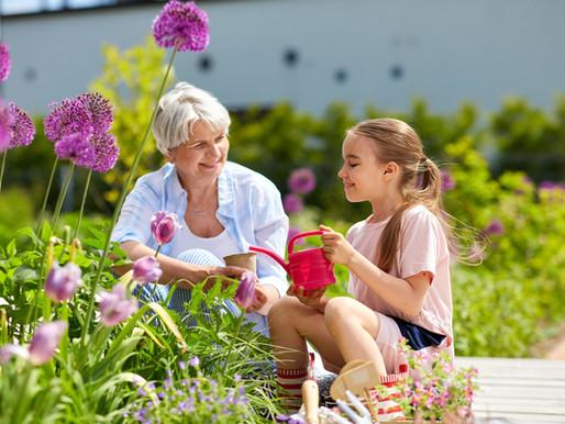 Pensione futuristica. Perché è importante pensare già al nostro futuro pensionistico?