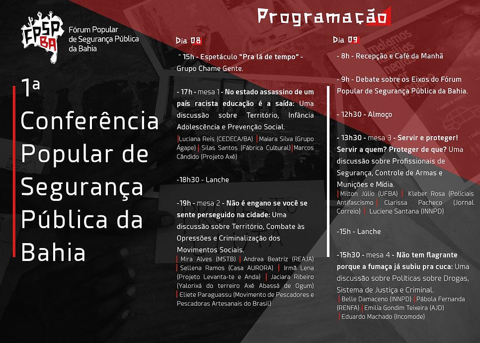 Banner Programação.jpg