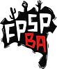 logofpsp.png