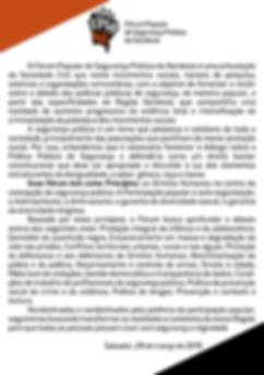 Texto_princípios.png
