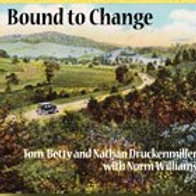 Bound to Change