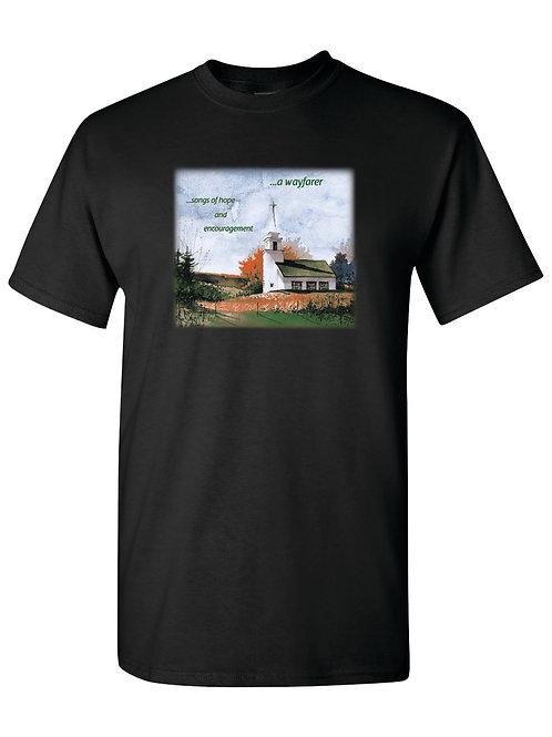 ...a wayfarer Tee Shirt
