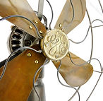 1920_GE_Coin_Operated_Fan_Full_as1011a08