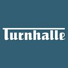 turnhalle_logo.png