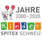 KiderSpitex.png