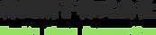 company_logo.png
