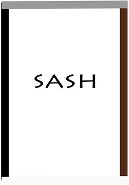 sash++.png