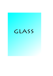 glass++.png