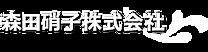 201312201152_HPxro.png