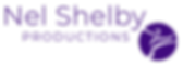 NSP-Logo-Purple-UPDATED.png
