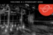 Screen Shot 2020-02-11 at 1.51.41 PM.png