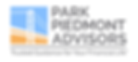 parkpiedmont_logo.png
