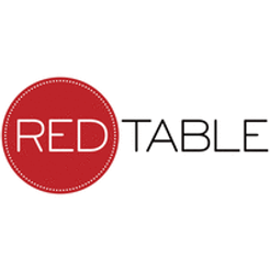 Red_Table.png