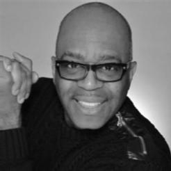 Kenneth L. Roberson