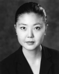 Linda Cho
